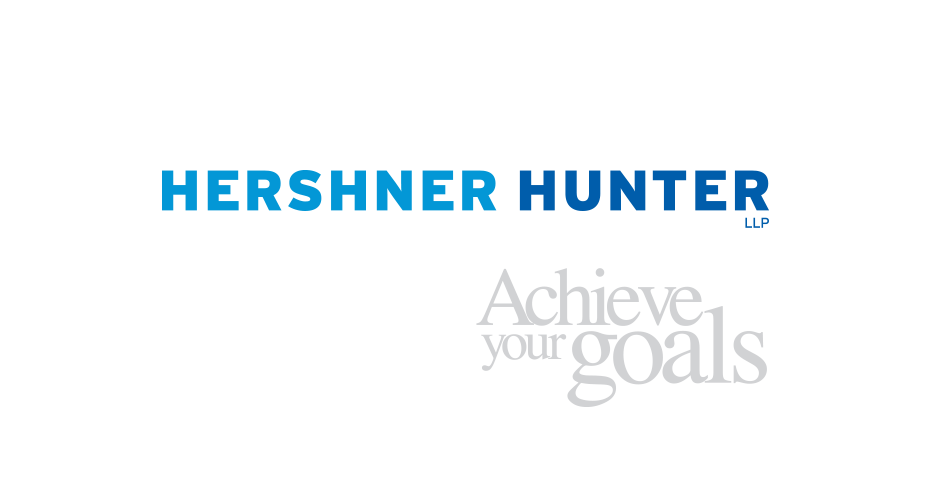 Hershner Hunter